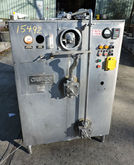 Crepaco Single Barrel Freezer C
