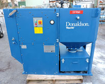 Donaldson Single Cartridge Dc D