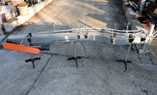 11' Stainless Steel  Conveyor 7
