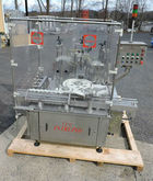 Used Capmatic Monobl