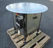 """Used 42"""" diameter ro"""