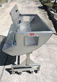 Johnson Nash Metal Products Bot