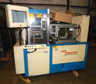 Used Hull Industries