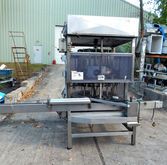 Jg Machine Work Pg Filler 20 He