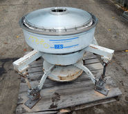 Bes Pressure Sifter Bes Sifter