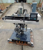Used Ctm Bottom Labe