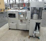 5 Gallon Water Filler Fbs-300 #