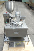 Fill-n- Seal Cup Filler 2000 #1