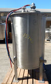 Used 225 Gal Miixing