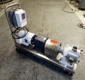 Sine Mr-130 Pump Mr-130 #15747