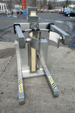 Servo Lift Type Fs250 #15759