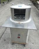 Cozzoli Machine Co Rw16x #15775