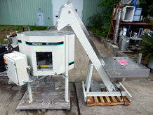 Hoppman Centrifugal Feeder Ft 4