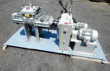 Amk 32 Lt Mixstruder 32 Liter #