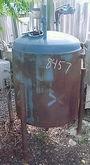 Used 125 Gallon Jack