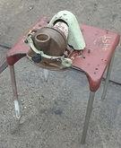 Micro Pulverizer Hammermill Mic
