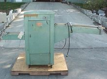 Used Bivans Carton C