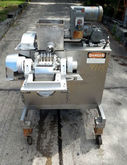 Used fitzpatrick scr