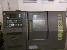 1995 Hardinge Conquest SP CNC T