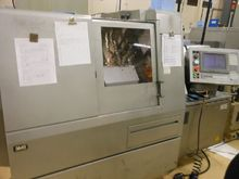 2006 Citizen M-16Y CNC Swiss St