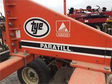 Used TYE 118-420 in