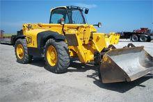 Used 2005 JCB 532 in