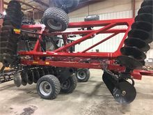 Used 2015 CASE IH TR