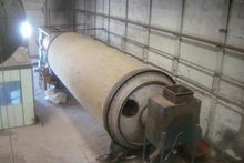 Swiss Combi Drum dryer Type 5 1