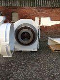 Bühler Pellet mill DPAB 1347784