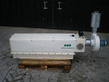 Sprout Matador DFA4/1200