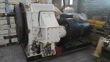2005 Andritz PM30 M30 76912742