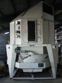 Bühler DFKG cooler 846181