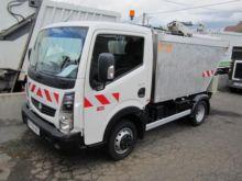 Used 2015 Renault Ma