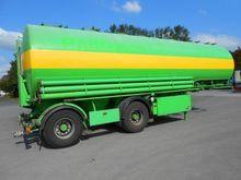 2001 WELGRO BV (NL) - 48 m³, 8