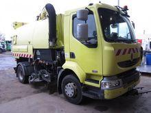 Used 2007 Renault Mi