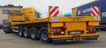 Used 2007 NOOTEBOOM