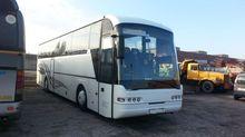 2002 NEOPLAN MAN N 316 Coach