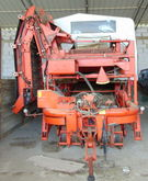 Used 1996 GRIMME GB