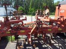Used 1998 Kuhn Mixte