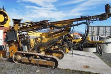 Used 1990 Atlas Copc