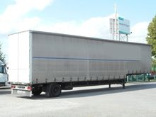 Used 2000 MS-PARTS -