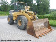 Used 1995 CAT 950 F-