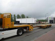 Used 2010 Broshuis 3
