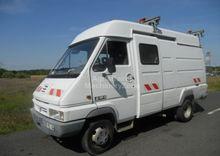 Used 1994 Renault ME