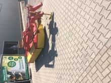 Used 2008 Pottinger