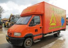 Used 2002 Renault 13