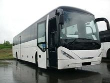 Used 2005 NEOPLAN TR
