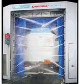 Used 2000 Tammermati
