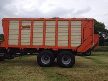 2000 Kaweco Radium 45 S Farm ti