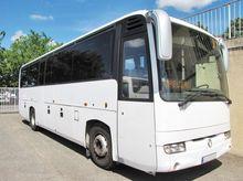 2006 Irisbus ILIADE RTC Coach